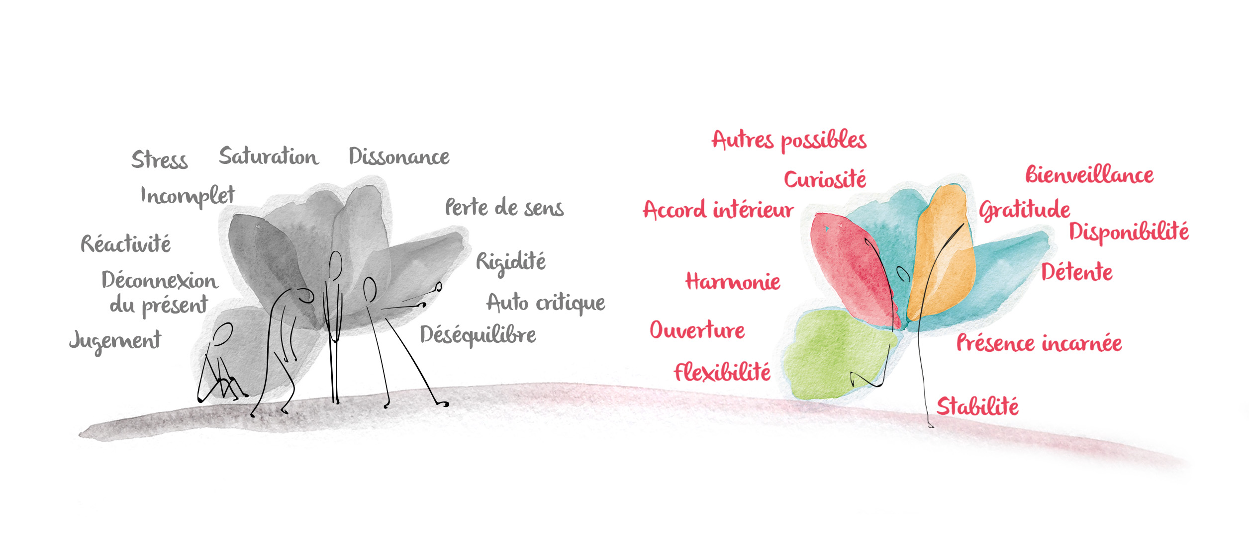 illustration-motivations-evolutions-pleine-conscience
